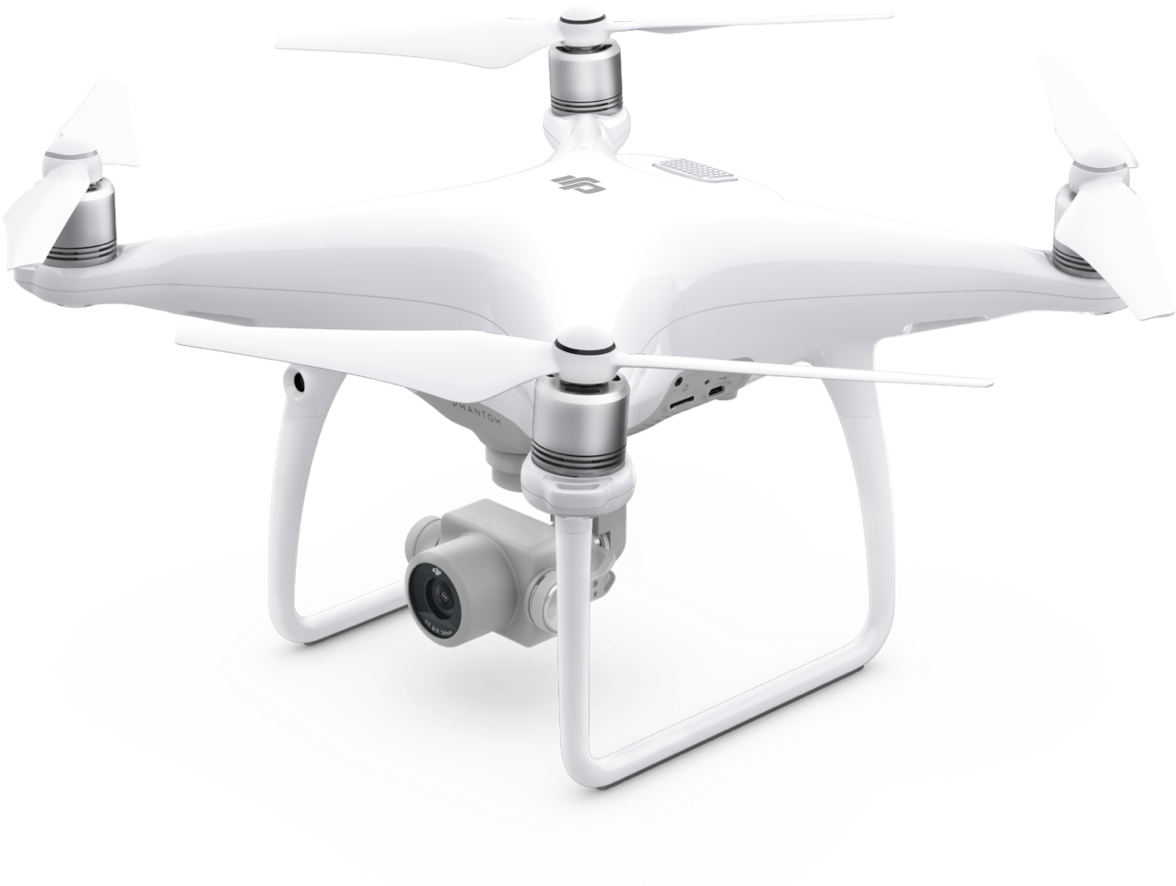 DJI Phantom4 Advanced rtf complete drone