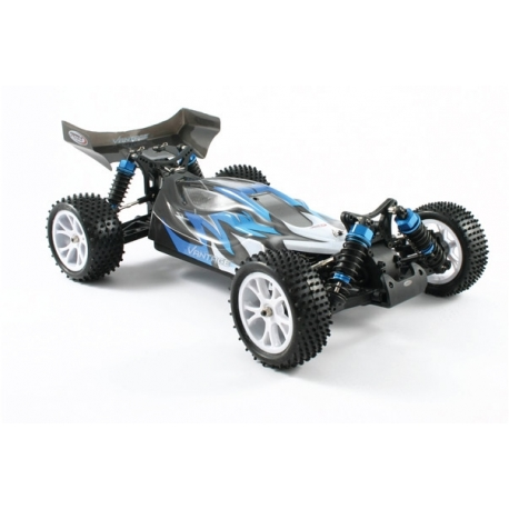 FTX Vantage 1/10 buggy rc car rtr complete