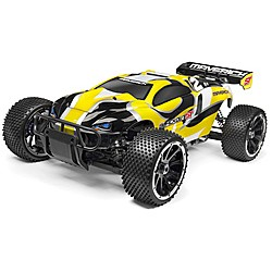 Maverick Blackout 1/5 ST rtr