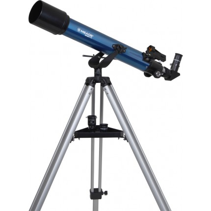 Meade Telescope Infinity 70mm Altazimuth Refractor