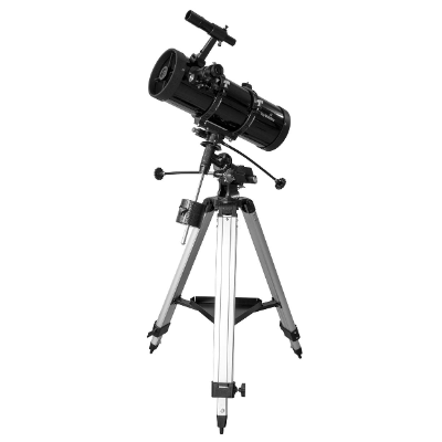 SKYWATCHER 130/1000 REFLECTOR SW135 telescope