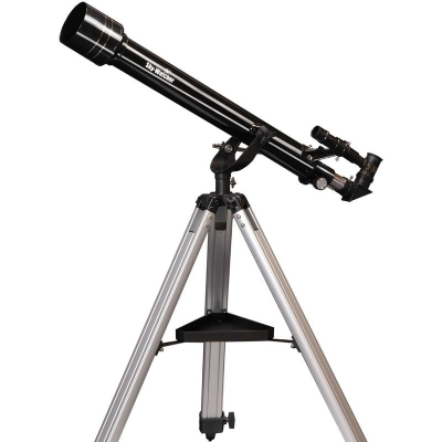 SkyWatcher 60/700 AZ2 Refractor Telescope