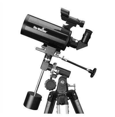 SkyWatcher Telescope Mak90/1250 eq1