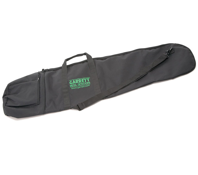 Garrett carry bag